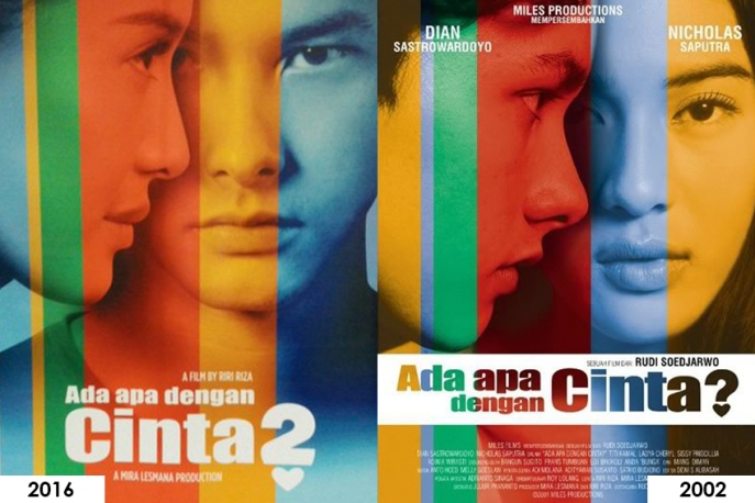 poster-aadc