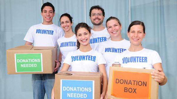 Sumber gambar: http://www.thinkadvisor.com/2016/02/08/how-advisors-can-help-the-community-boost-their-bu