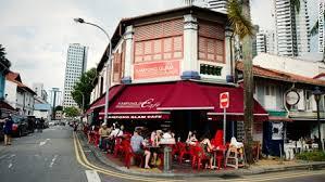 Sumber: http://edition.cnn.com/2015/10/25/travel/destination-singapore-arab-street/
