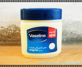 Sumber: http://www.leeviahan.com/2012/07/review-vaseline-petroleum-jelly.html